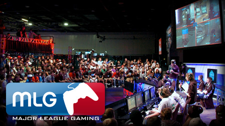 gambar-Major-League-Gaming
